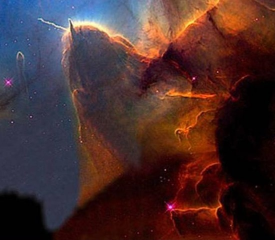 Best 10 Hubble (page 4) - Pics about space